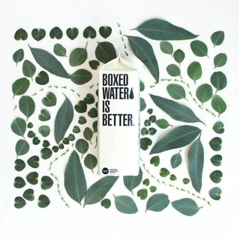 boxed-water-is-better-IG4hajNkbvM-unsplash-min.jpg